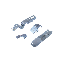 Non-Standard Stamping Metal Parts