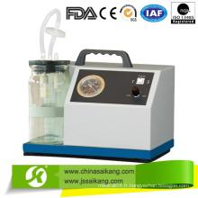 Dispositif d'aspiration électrique portatif d'expectoration de Sk-Ex004 Chine fournisseur (pour les bébés)