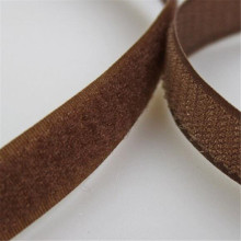 10mm 150mm wide Velcro hook and loop tape