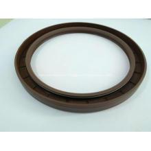 TC oil seals viton rubber materials