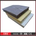 PVC Vinyl Plank Floor Flexible Flooring