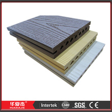 PVC Vinyl Plank Floor Flexible Flooring
