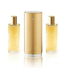Aroma encantador natural con gran stock de mujer perfumes