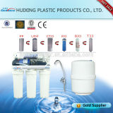 China Custom 5 Stages Whole House Water Filter System
