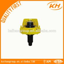 API 8C QF2 Kelly Spinner