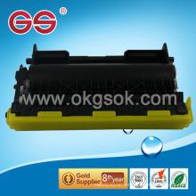 Toner guangzhou cartucho de tóner compatible para Brother tn350 mayorista polonia