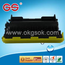 Industrial consumables, new wholesale compatible toner cartridge for Brother TN350 for Brother toner distributors