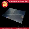 Adhesive Advertising Safety Reflective Sheeting
