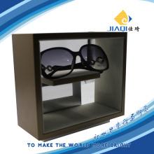 Hot Sales Eye Glasses Wood Display