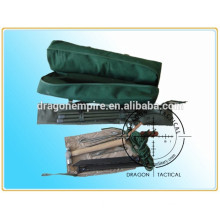 Hot sale military tent