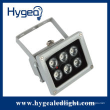 72W New products promotion led flood light warm white, high power