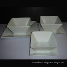 Tazón de cereales (CY-P12904)