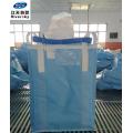 Sac en vrac Fibc Sacs Big Bag à vendre