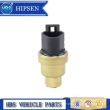 Oil Pressure Sensor OEM 161 1705 / 161-1705 / 1611705 For Caterpillar CAT 325D 330C E325D