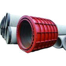 centrifugal concrete pipe making machine equipment erw  ppr pipe making machine pipe lines