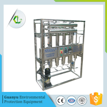 Distiller Water Purification Machine for Family