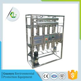 Newest Water Distiller Filter