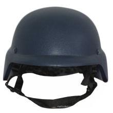 ballistic helmet for military