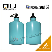 Fashion stainless steel promotional product