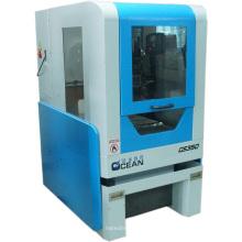 CNC-Graviermaschine für Metall der mobilen Abdeckungsverarbeitung (RTA350M)