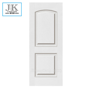 JHK-Home Depot Engineered Internal HDF Door Skins