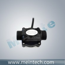 Flow Switch (FS2100)