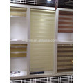 the fashion wooden venetian blind