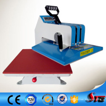 American Shaking Head Heat Press Machine