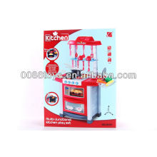 KITCHEN SET MULTI-FUNCTION HOT SELLING