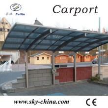 Car Canopy /Carport /Car Shed