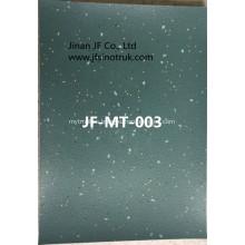 JF-MT-003 Bus Floor Mat Higer Bus Parts