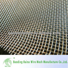 high density stainles steel wire mesh (China supplier)