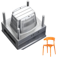 shenzhen injection molding maker manufacture precision mould custom plastic injecting chair mold