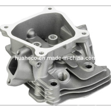 Cylinder Head for Gasoline Generator (HH168)