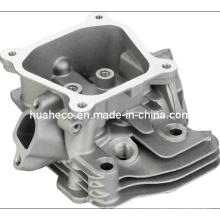 Cabeça do cilindro para o gerador da gasolina (HH168)