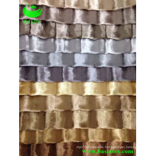 100% Polyester Corduroy Sofa Fabric (BS9050)