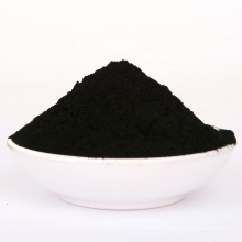 Factory Supply Bulk Activated Carbon Charcoal Powder