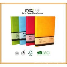 Tamanho 140 * 95 milímetros Notebooks Pocket (ML64K80)