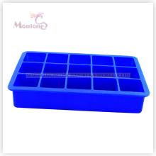 Изготовленный На Заказ Поднос Кубика Льда