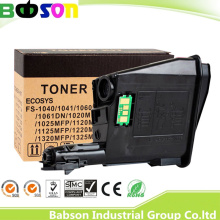 Copier Laser Toner Cartridge for Kyocera Mita Tk1120 Factory Directly Supply