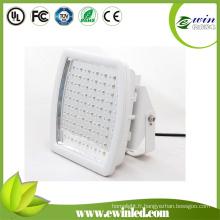 Garantie 5 ans anti-déflagrant LED IP68 avec UL / cUL