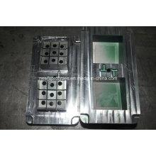 Поставляем хорошее качество пластичная Прессформа Впрыски с умеренной ценой