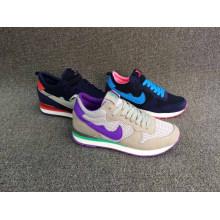 Hot Sneaker Chaussures Femme