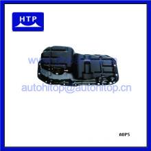 Oil pan 476Q 10099503 MD322857 For Mitsubishi 4G18 BYD F3