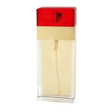 Botellas de perfume con buena calidad polaca