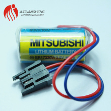 MA-BAT XPF U-axis battery of professional design