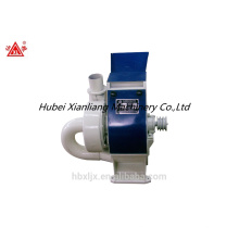 SFSP Series Feed Hammer Crusher Small Grinding Machine