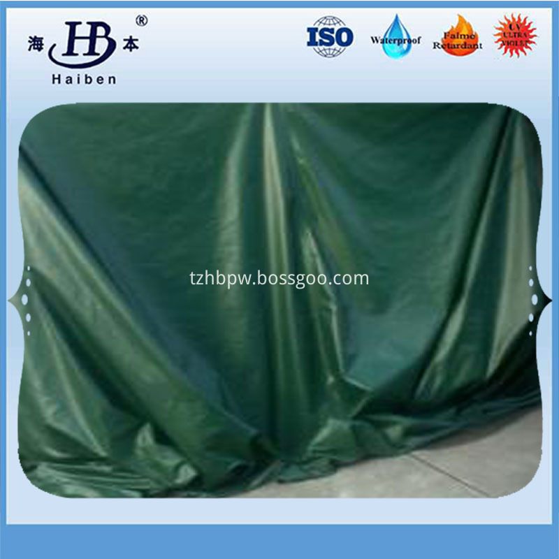 coated tarpaulin for cover-7