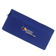 Direct Selling Strong Custom-made Non Woven Bag