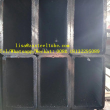 Pipe Weight Ms Welded Square Tube
